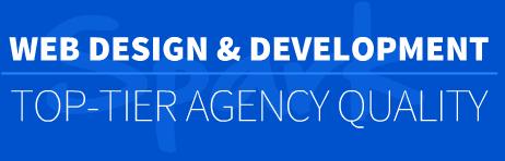 St Pete Web Designer Custom Websites
