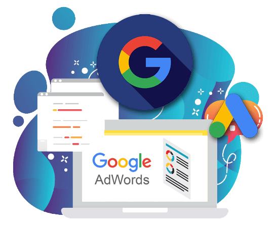 Google Adwords St Pete