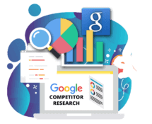Competitor Marketing Analysis