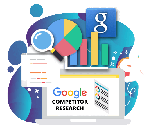 Competitor Analysis St Pete