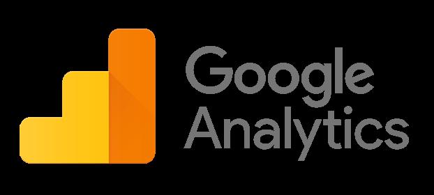 Get Google Analytics for Your Website