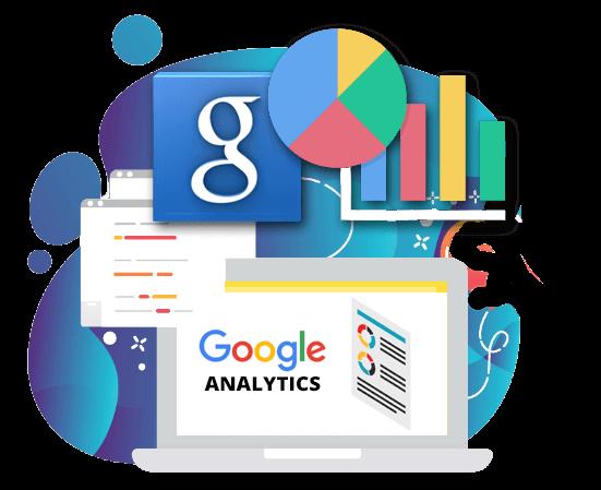 Google Analytics Experts St Pete Tampa FL