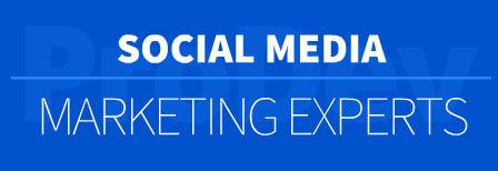 Social Media Marketing St Pete FL