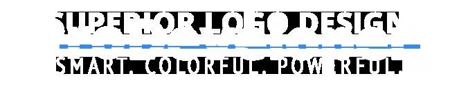 Logo Design St Pete